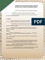 CONSENTIMIENTO INFORMADO (PLASMA).doc