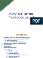 Curso VT.pdf