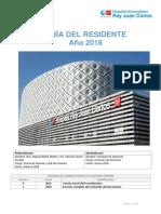 Guía de residente - HU Rey Juan Carlos - 2018.pdf
