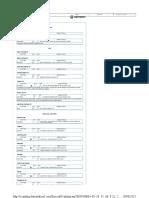 06R0862362+6067MK62 PIEZAS COMUNES.pdf
