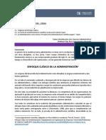 Lectura 09.pdf