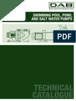 Bombas_DAB.pdf