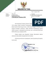 Permohonan eplanning_4 Jan 2020.pdf