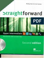 Straightforward - Upper Intermediate -  WB.pdf