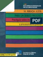 12132.pdf