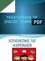 Sd. asperger.pptx