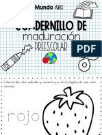 56-cuadernillo maduración preescolar.pdf