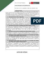 EVIDENCIA_Material 5_Formato del ejercicio de planificación