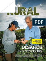 Aiba-Rural-ed-02-WEBok.pdf