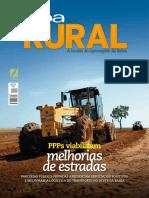 Aiba-Rural-ed-06.pdf