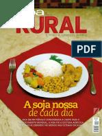 Aiba-Rural-ed4.pdf