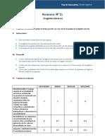 HOJA DE INSTRUCCIONES S2.docx