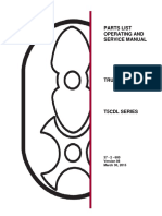 CycloBlower-IOM2015.pdf
