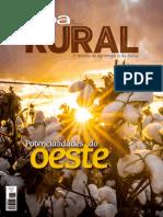 AibaRural-Ed-11-Digital.pdf