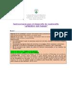 INSTRUCCIONES CUADERNILLO TERCERO.docx