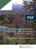 Segundo inventario nacional de Bosques Nativos-Patagonia.pdf