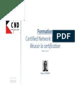 fr466-170821085656_2.pdf