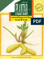 MANDIOQUINHA-SALSA - Coleção Plantar - EMBRAPA (Iuri Carvalho Agrônomo).pdf