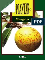 MANGABA - Coleção Plantar - EMBRAPA (Iuri Carvalho Agrônomo).pdf