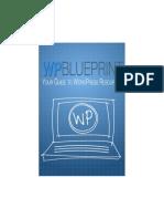Wp-Blueprint