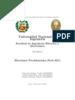 analisisElecciones_11