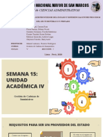 Logística del sector público y privado.pptx