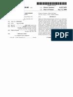 04 US6117451 Patent Metformin Tablets