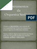 instrumentos_da_orquestra_9536360415ec406258bac1.pdf