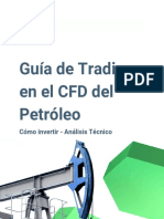05 OIL Guide LATAM