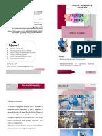 CATALOGO FLUJO DE FLUIDOS BOMBAS.pdf