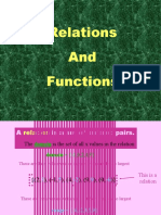 Relations & Functions (11) PPT.pptx