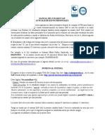 MANUAL USUARIO SAP PARA ACTUALIZACIÓN DATOS WEB.docx