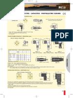 connector.pdf