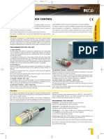 elrocontrol.pdf
