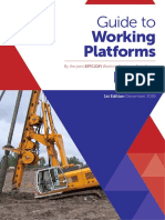 EFFC-DFI_Improving_Working_Platforms_Guide_2019_FINAL_rev3_LowRes (1).pdf
