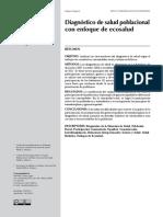 es_0034-8910-rsp-S0034-89102015049005842.pdf