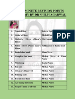LMR_ANATOMY_by_Dr_Shilpi_Agarwal_pdf;filename=_UTF_8''LMR_ANATOMY.pdf