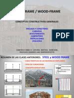 C II - RESUMEN-TEORICA IV - 2013_Steel - Wood - Detalles generales