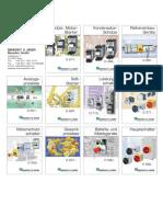 Kataloge in Deutsch.pdf