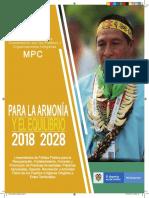 libro pueblos indigenas corregido (1).pdf