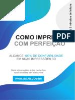 Impresso_Perfeita_-_3D_Lab