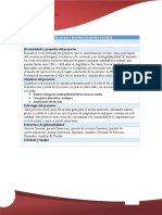 Acta de constitucion proyecto bicicletas.docx