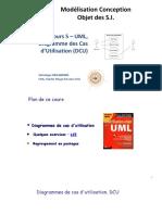 cours5_uml_dcu_exos.pdf
