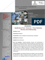Technician_Substation_Erection_and_Commissioning_v1_10_12_2019