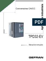 1S4T6PT_7-1-20_TPD32-EV_LOW.pdf