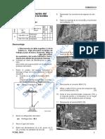 PC300-8 Manual de taller(1)