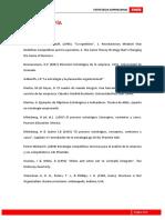 11. Bibliografía.pdf