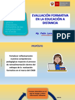 EVALUACIÓN FORMATIVA-EDUCACIÓN A DISTANCIA.pdf