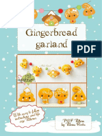 Gingerbreadgarlandpattern