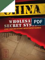 105536594-China-Wholesale-Secret.pdf